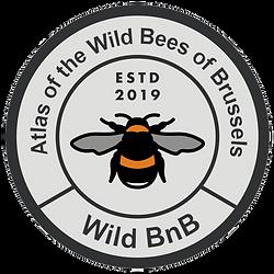 Logo_WildBnB_Transp.png