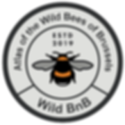Logo_WildBnB - Small.png