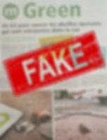 FakeBees.jpg