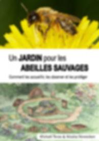 Jardin Abeilles.jpg
