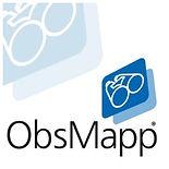 ObsMapp.jpg