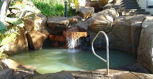 Khoisan-Pond-3.jpg