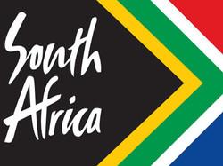 sat-SouthAfricanTourism