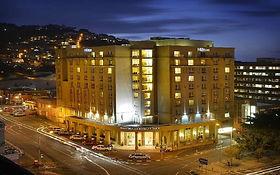 hilton-capetown-hotel.jpg