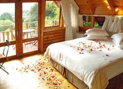 creative-honeymoon-solutions