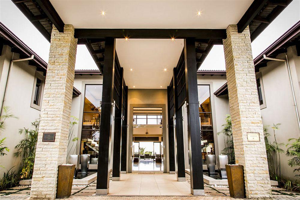 엔드리스 호라이즌스 부티크 호텔 (Endless Horizons Boutique Hotel).jpg