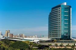 힐튼 더번 (Hilton Durban).jpg