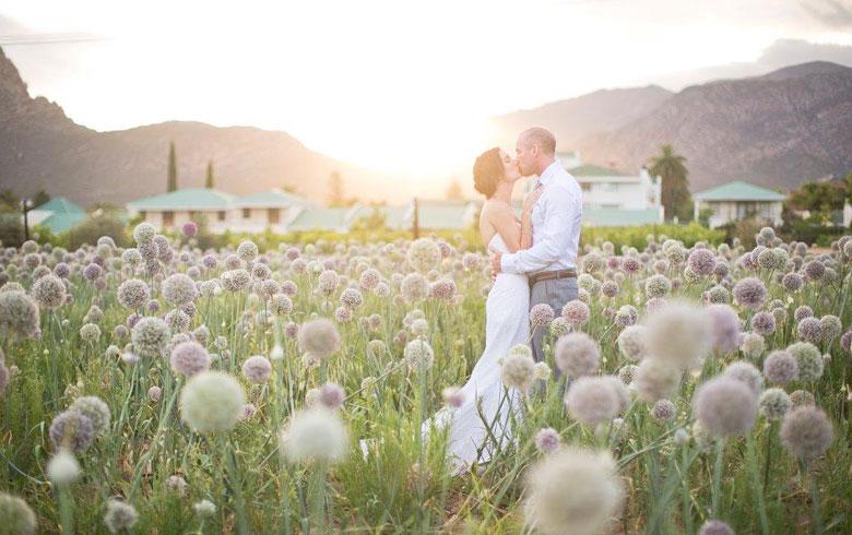 cabrieres-wedding-venue