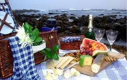 romantic-retreats