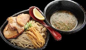 tsukemen-cyasyu.png