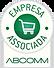 QUALITY Soluções WEB | QUALITY Informática | Criação de Sites, Loja Virtual e Marketing Digital | F:(48) 3348-6006