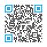 Criação de Sites e Loja Virtual | Marketing Digital - QUALITY Soluções WEB