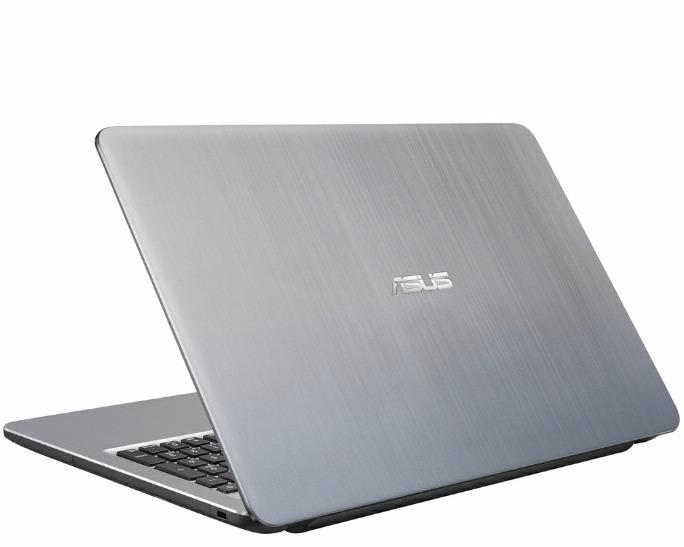 """Asus X540 15.6"""" Grey"""