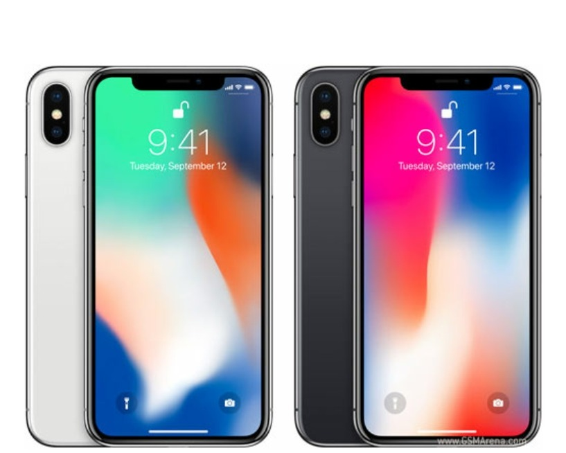 Apple iPhone 10X