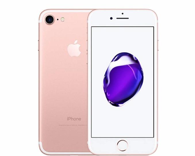 apple iPhone 7 rose gold 5x4_edited