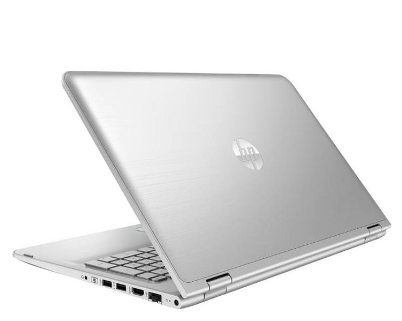 "HP Envy X360 15"" Silver.jpg"