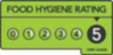 Food_Hygeine_Rating_5.png