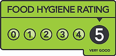 Food_Hygeine_Rating_5.png
