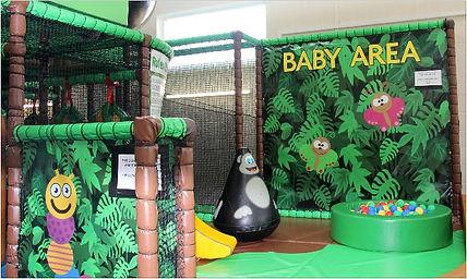 baby-play-area.jpg
