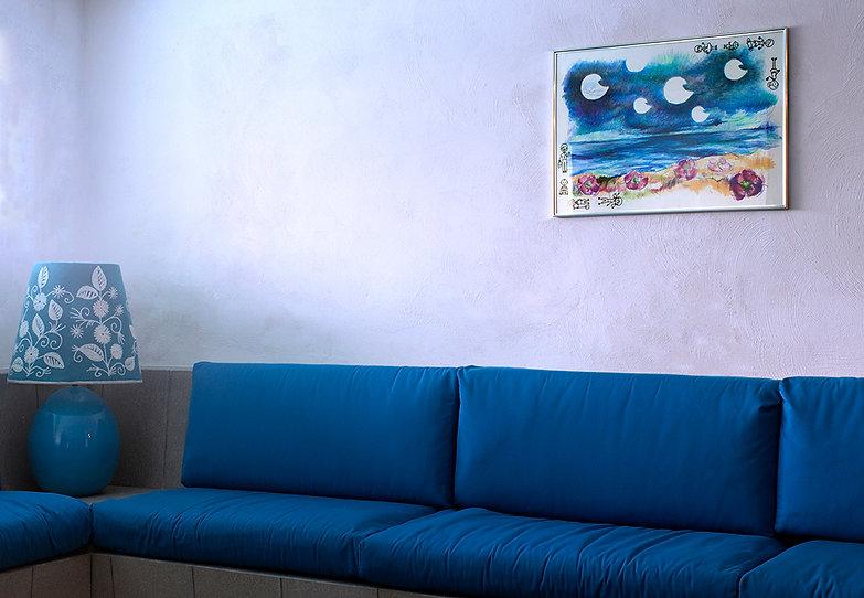 Familiar pics_tinderscape_Luca Staccioli