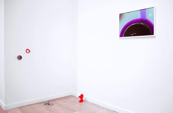 Donner_à_voir_Luca_Staccioli_Fondazione_