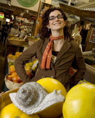 Slow Food movement profiled in Columbus Alive!