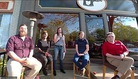 Producer Panel 1.jpg