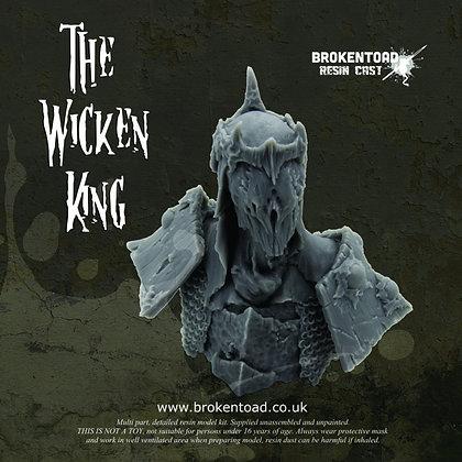 The Wicken King
