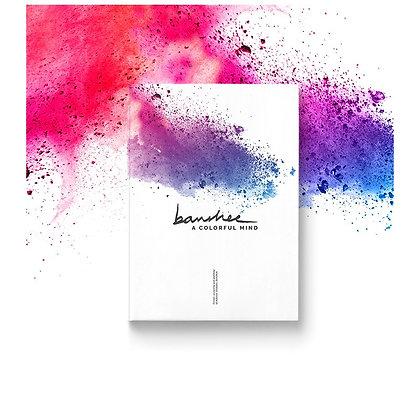 Banshee - A Colorful Mind