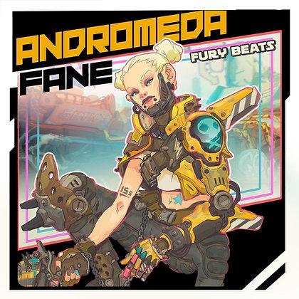 Andromeda Fane