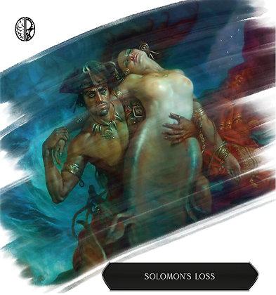 Solomon's Loss