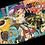 Thumbnail: Kiki's Pop-up shop