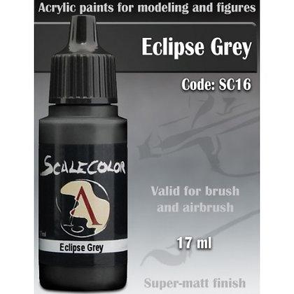 Eclipse Grey