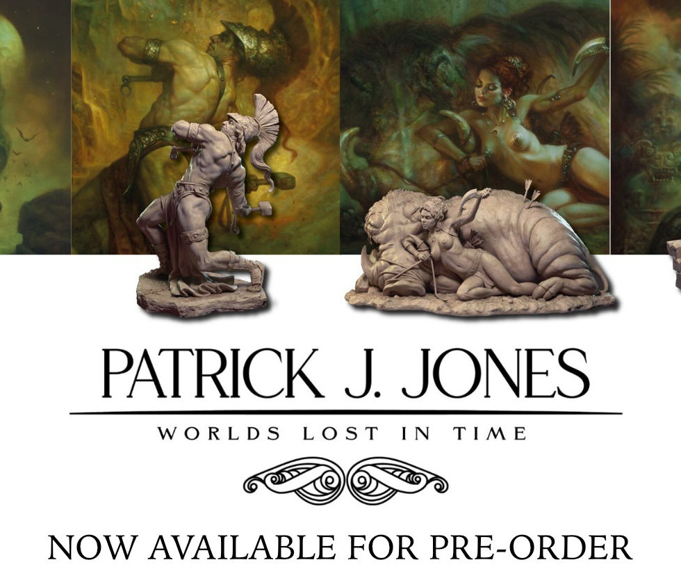 Patrick J.Jones.jpg