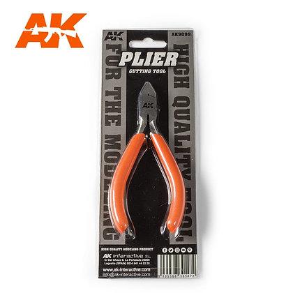 Plier Cutting Tool