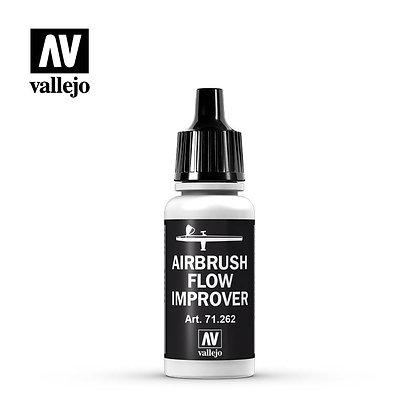 Airbrush Flow Improver 17ml