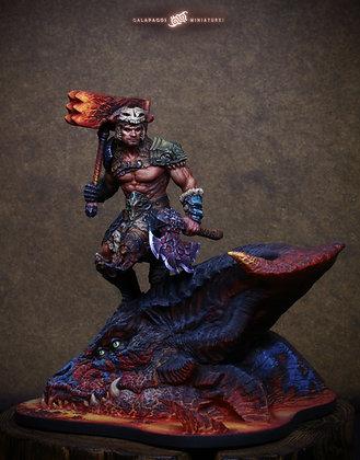 Grogoth