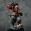 Thumbnail: Faenir, Gunner of the Kraken