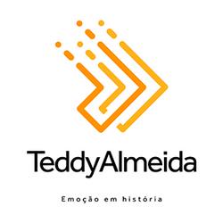 Teddy Almeida Emoção em histórias