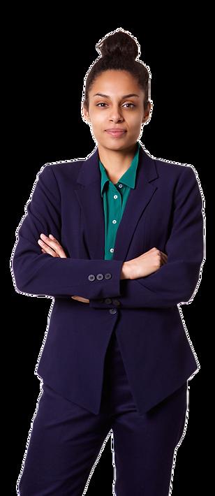 confident-young-female-business-executiv