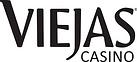 Heli Watch Aerial Video Client Viejas Casino
