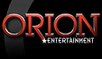 Heli Watch Aerial Video Client Orion Entertainment