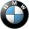Heli Watch Aerial Video Client BMW