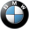 Heli Watch Aerial Video Client BMW