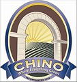 Heli Watch Aerial Video Client City of Chino