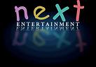 Heli Watch Aerial Video Client next Entertainment