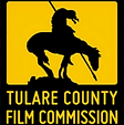 Heli Watch Aerial Video Client Tulare County Film Commission