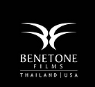 Heli Watch Aerial Video Client Benetone Films