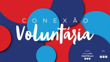 Net Claro Embratel l Conexão Voluntária
