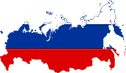 kisspng-flag-of-russia-map-russia-5ab928
